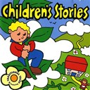 The Little 'uns - Children's stories