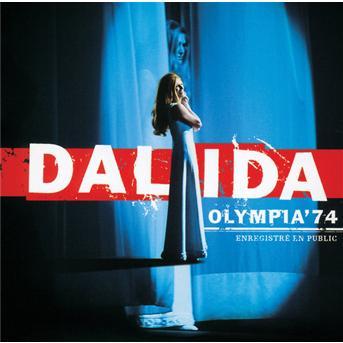 MP3 2012 GRATUIT DINIA ANACHID TÉLÉCHARGER