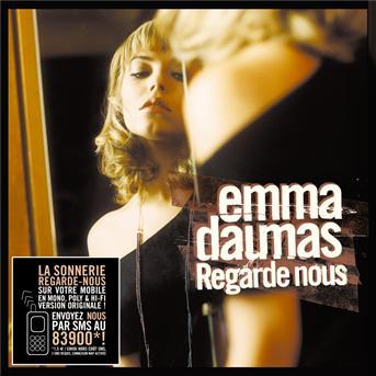 Discographie ( albums ,singles , featuring ) U0602498392133