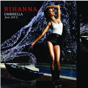Rihanna Ft. Jay-Z - Umbrella Mediafire Mp3 Download