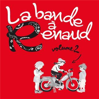 Compilation - La bande à renaud