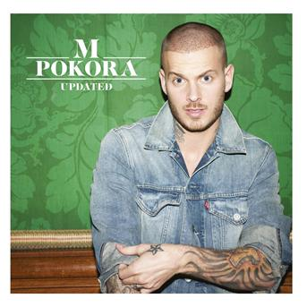 [HF] M.Pokora - Updated