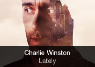 Charlie Winston - album Lately