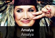 Amalya - album Amalya