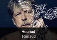 Renaud - album Renaud