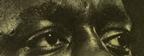 Art Blakey and the Jazz Messenger