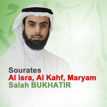 ABOU TÉLÉCHARGER GRATUITEMENT AHMED KHATER