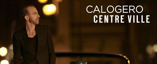 Calogero - Centre ville