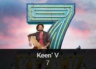 Keen' V - album 7