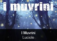 I Muvrini - album Luciole