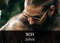 SCH - album JVLIVS