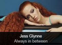 Jess Glynne - album Always In Between