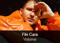 Fils Cara - album Volume